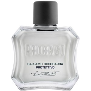 Proraso - Protective - After Shave Balm Protective