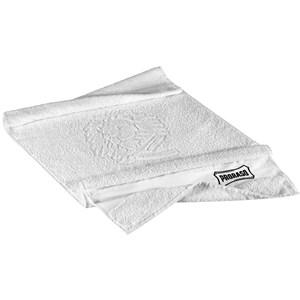 Proraso - Refresh - Handtuch