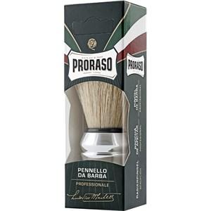 Proraso - Refresh - Professionel barberpensel