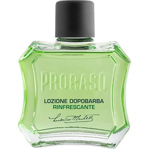 Proraso - Refresh - After Shave Lotion