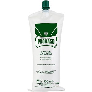 Proraso - Refresh - Refresh Professional Shaving Cream