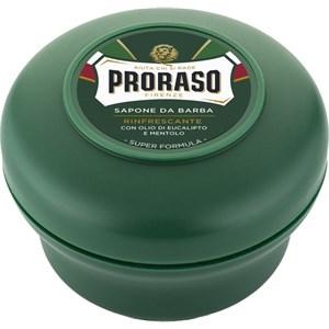Proraso - Refresh - Shaving Soap