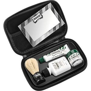 Proraso - Refresh - Travel Kit