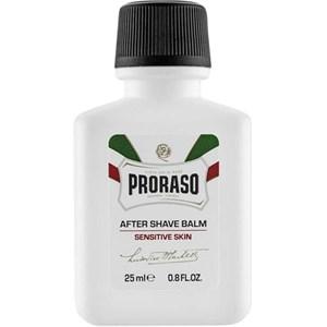 Proraso - Sensitive - Aftershave Balm