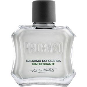 Proraso - Sensitive - After Shave Balm Refresh