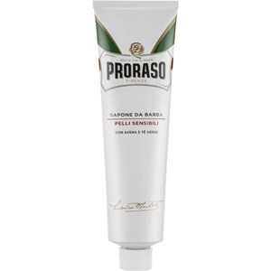 Proraso - Sensitive - Rasiercreme
