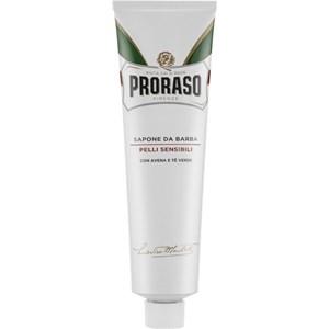 Proraso - Sensitive - Barberingscreme
