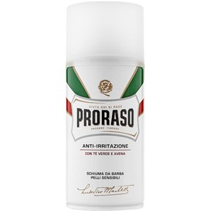 Proraso - Sensitive - Shaving Foam