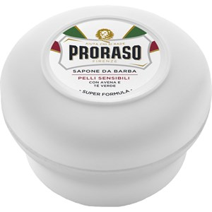 Proraso - Sensitive - Shaving Soap