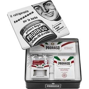 Proraso - Sensitive - Gift set