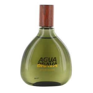 Puig - Agua Brava - After Shave