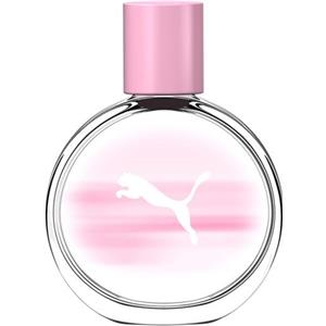 Puma - Flowing Woman - Eau de Toilette Spray