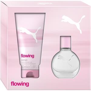 Puma - Flowing Woman - Geschenkset
