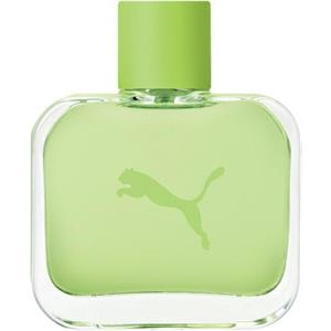 Puma - Green - After Shave Lotion