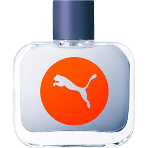 Puma - Sync Man - Aftershave