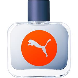 Puma - Sync Man - Eau de Toilette Spray