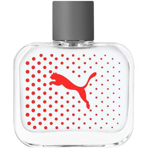 Puma - Time To Play Man - After Shave