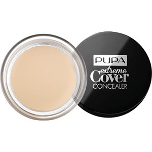 PUPA Milano - Concealer - Extreme Cover Concealer