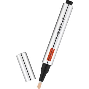 PUPA Milano - Concealer - Luminys Touch