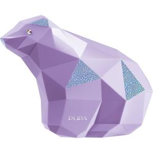 PUPA Milano - Puder - Beauty Kit Be My Bear