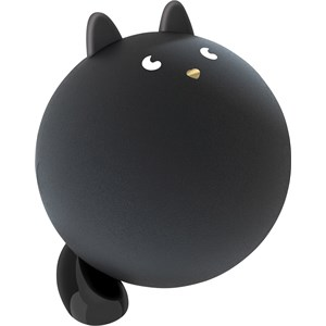 PUPA Milano - Puder - Pupa Cat Palette