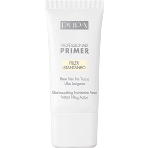 PUPA Milano - Day Care - Ultra-Smoothing Foundation Primer