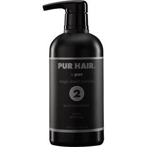 pur-hair-haare-pflege-magic-shield-complex-2-sopur-bond-strenghtener-500-ml