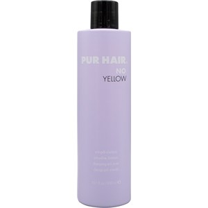 Pur Hair - Shampoo - No Yellow Shampoo