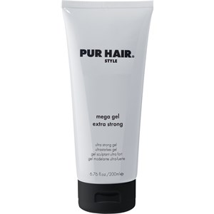 pur-hair-haare-stylen-mega-gel-200-ml