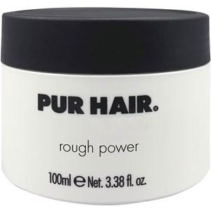 pur-hair-haare-stylen-rough-power-haarwachs-100-ml
