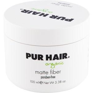 pur-hair-haare-stylen-style-fiber-100-ml