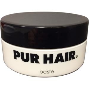 Pur Hair - Styling - Style Paste
