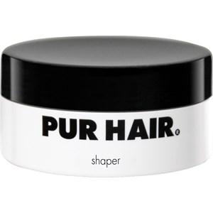 pur-hair-haare-stylen-style-shaper-100-ml