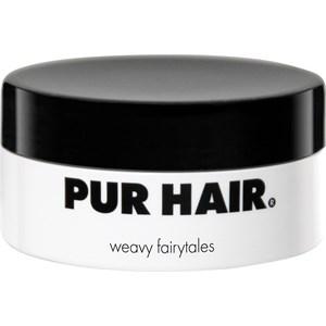 Pur Hair Haare Stylen Weavy Fairytales Modellierpaste 100 ml 100044747