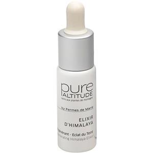 Image of Pure Altitude Pflege Bio Organic Elixir Racine Maca 30 ml