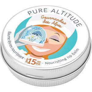 pure-altitude-pflege-gesicht-gourmandises-des-alpes-lippenbalsam-18-g