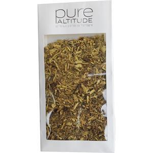 Pure Altitude - Home Line - Herbal Tea Anice and Liquorice Tea