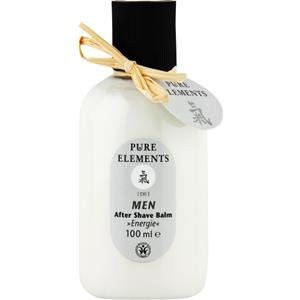 Pure Elements - Chi Men - After Shave Balm