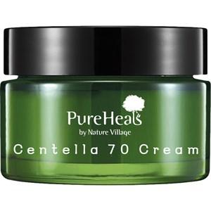PureHeals - Centella - 70 Cream