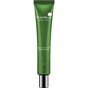 PureHeals - Centella - 80 Eye Cream