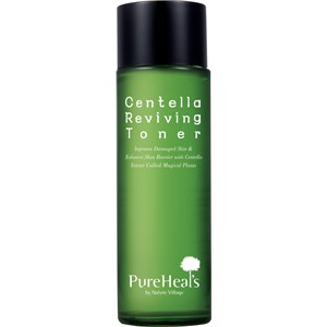 PureHeals - Centella - Reviving Toner