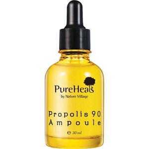 PureHeals - Propolis - 90 Ampoule