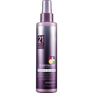 Image of Pureology Haarpflege Colour Fanatic Multi-Tasking Hair Beautifier 200 ml