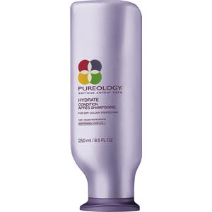 Image of Pureology Haarpflege Hydrate Conditioner 1000 ml