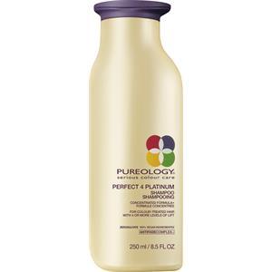 pureology-haarpflege-perfect-4-platinum-shampoo-250-ml