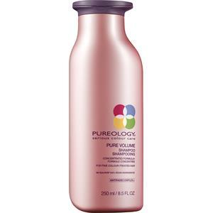 Pureology - Pure Volume - Shampoo