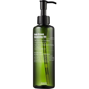 Purito - Reinigung & Mask - From Green Cleansing Oil