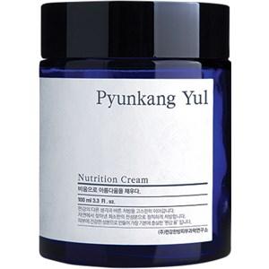 Pyunkang Yul - Moisturizer - Nutrition Cream