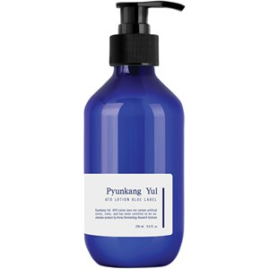 Pyunkang Yul - Lotion - ATO Lotion Blue Label