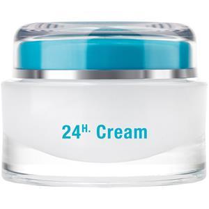 Image of QMS MediCosmetics Pflege Gesichtspflege 24h-Cream 50 ml